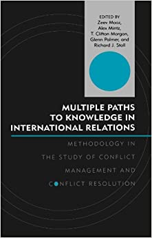 Coreference resolution with world knowledge book