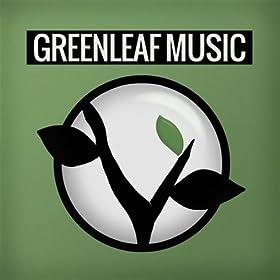 FREE Music on Amazon...