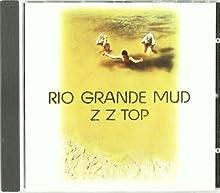 Rio Grande Mud