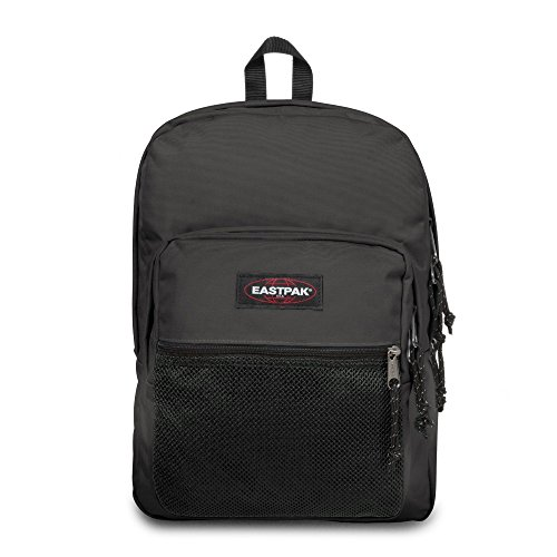 Eastpak Pinnacle Sac à dos, 38 L, Tailgate Grey