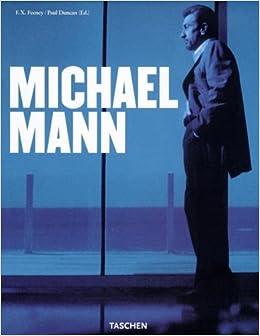 Michael Mann eyes 'Heat 2' film as book nears completion