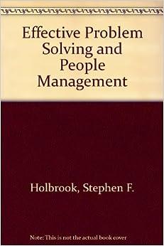 7 Habits of Highly Effective People [PDF][Epub][Mobi]