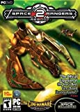 Brand New Space Rangers 2: Reboot (Works With: WIN 98,2000,XP,VISTA)