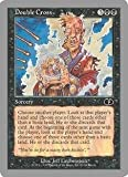 Double Cross (Magic the Gathering : Unglued #31 Common)