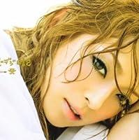 Ayuのデジデジ日記 2000-2009 A
