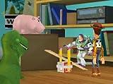 Toy Story 3 [DSi Enhanced] [Japan Import]