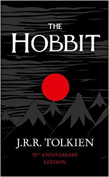 The Hobbit or There And Back Again: Amazon.de: John Ronald