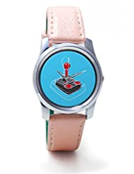 Posterguy The Love Blossoms Women Wrist Watches