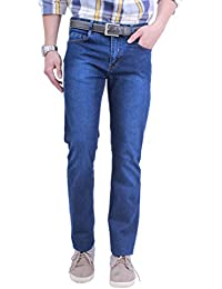 Poly Cotton Lycra Regular Fit Stretchable Mens Fly By Uber Urban