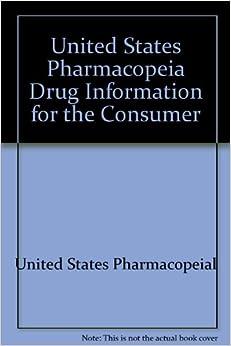 how to write citation for United states Pharmacopea (USP)?