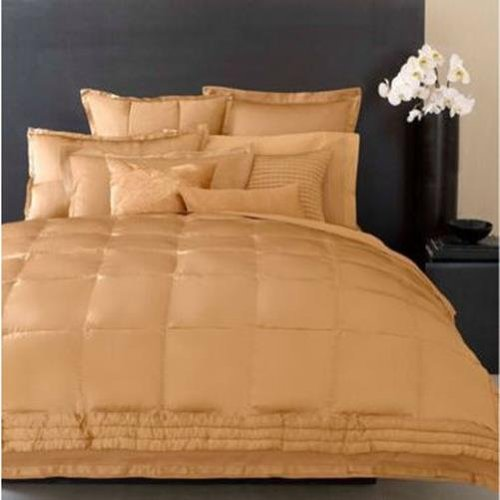 Hotel By Hillcrest Bedding