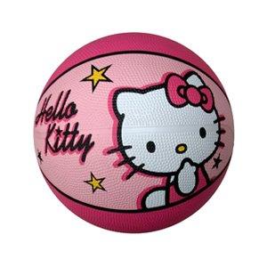 Official Sanrio Hello Kitty Basketball No. 5
