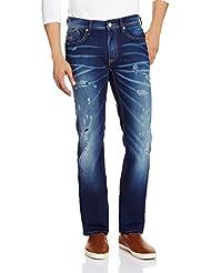 Pepe Jeans Men's PM2018514 Slim Fit Jeans