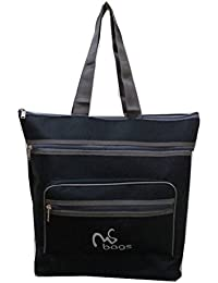 Ladies Shopping Bag 17 Inches Amazing Quality!!