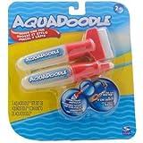 Aquadoodle Brush and Pen