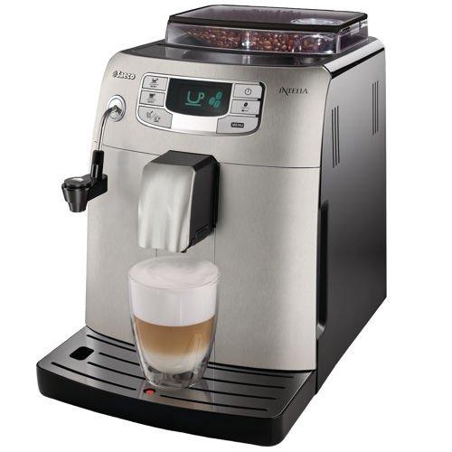 bene casa portable espresso coffee maker