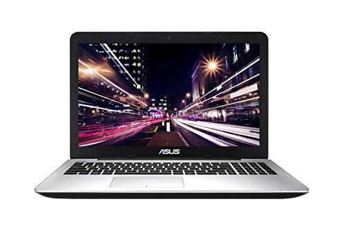 ASUS F555LA-AB31 15.6-inch Full-HD Laptop (Core