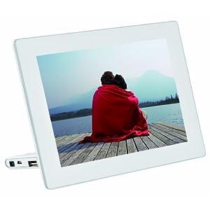 Bei eBay: Agfaphoto AF 5071 PS Digitaler Bilderrahmen für 39,95 € inkl. VSK!
