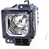 JVC DLA-RS35 Projector Assembly With High Quality Original Bulb Inside