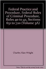Florida Rules of Court Procedure