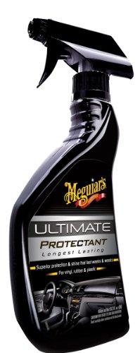 Meguiar's G14716 Ultimate Protectant – 15.2 oz.