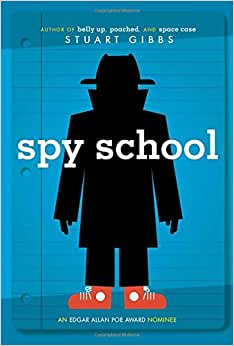 A Book Spy Review: 'The Art of War' By Stephen Coonts