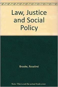 Labor legislation for brazilians