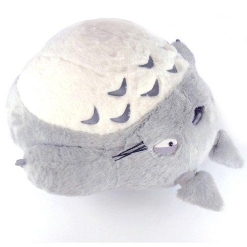 My Neighbor Totoro 38