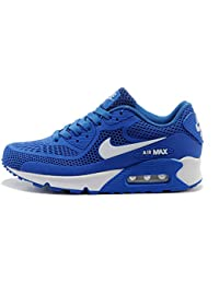 NEW Nike Air Max 90 Women S Running Shoe - Plastic Shell