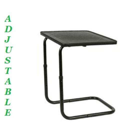 Amazing Bedside Portable Floating Adjustable Folding