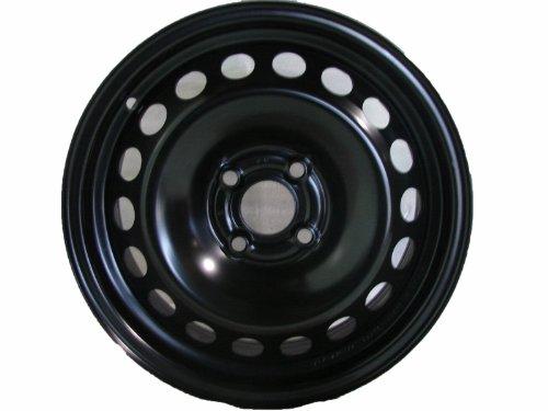 15″ Chevy Cobalt 4 Lug Steel Wheel Rim