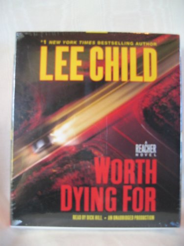 Lee child one shot pdf merge