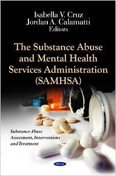 Handbook of Medical and Psychological Hypnosis
