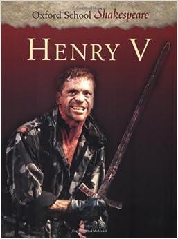 King Henry V Quiz