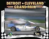 Detroit - Cleveland Grand Prix