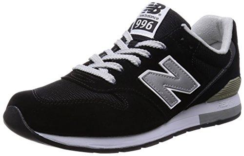 """大人メンズならこの""""夏靴""""で爽やかに飾るべし。今夏にコーディネートしたい5つの夏靴 12番目の画像"""