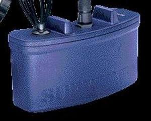personal protective equipment respiratory protection respirators