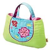 Amelie Bag