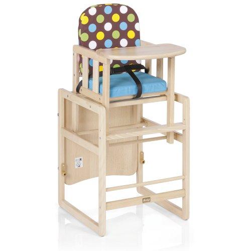 baby hochstuhl kaufen was einen guten baby hochstuhl ausmacht. Black Bedroom Furniture Sets. Home Design Ideas