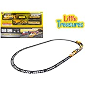 Model Trains An Excellent Toy Model For Adolescents Fascinated With Trains And Tracks; Climb On The Express For...