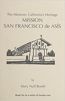 San Francisco Encore : A Cookbook by Junior League of San Francisco Staff (1986, Hardcover)