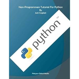 অজগর(PYThon)এর সাথে প্রোগ্রামিং।(Part 11)(Book Collection)