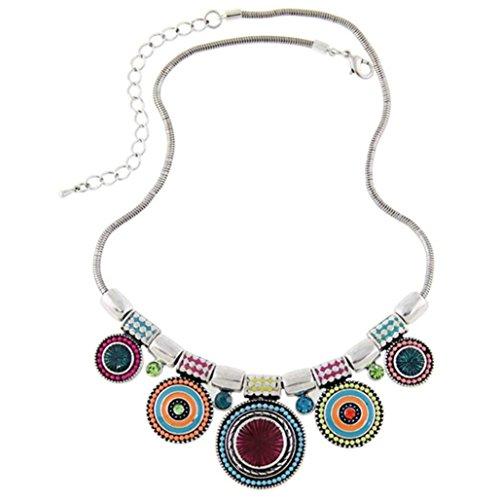 41vkVhEZ8rL - Easy DIY:Beautiful henna mehndi jewelry style combo reverse negative design Tutorial
