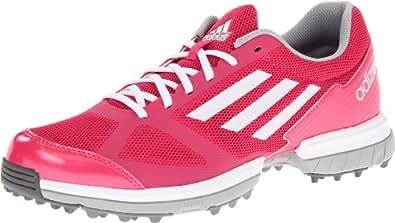 adidas Women's Adizero Sport Golf Shoe | Amazon.com