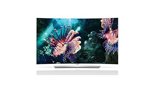 "LG 55EG960V - Televisor de 55"", color negro"