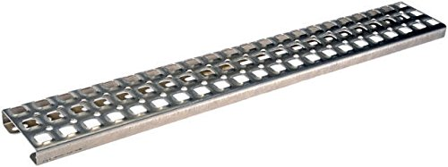 Dorman 157-5505 Heavy Duty 36″ Truck Bed Side Step for Volvo