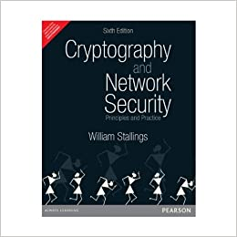 Security for Wireless Sensor Networks using Identity