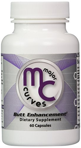 Top 10 best maca root and major curves