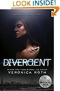 Divergent Divergent