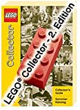 LEGO® Collector 2nd Edition